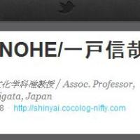 6000 followers