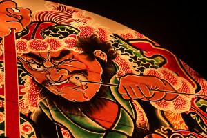 Hirosaki Neputa 201208