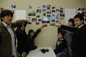 敬和学園大学フォトウォーク写真展 | Keiwa College/敬和学園大学さん | twitvideo(ツイットビデオ)