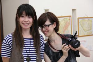 Keiwa Girls