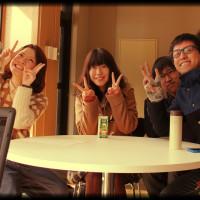 Keiwa Lunch 20110126