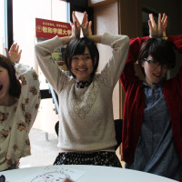 Keiwa Lunch 20120426