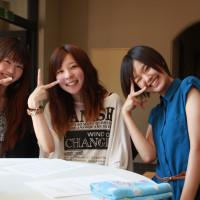 Keiwa Lunch 20120719