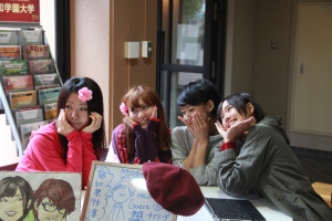 Keiwa Lunch 20121018