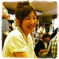 Keiwastagram 7-9月月間賞