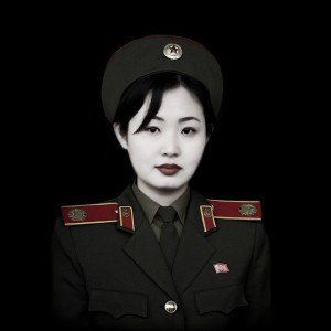 Kim - North Korea DPRK 북한