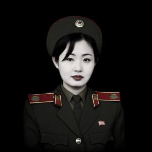 Kim - North Korea DPRK 북한