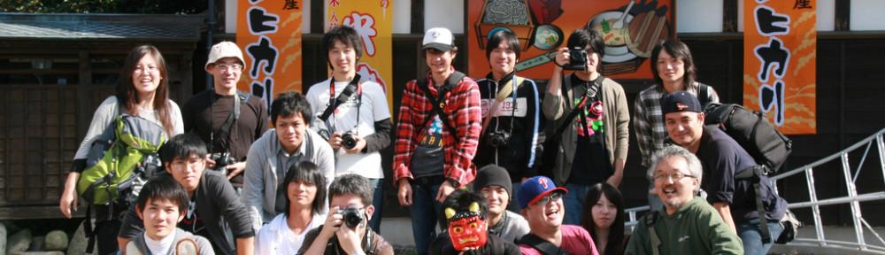 Niigata Photowalk 20091017