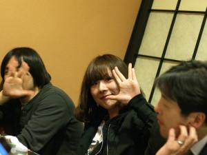 Niigata Photowalk 20100410