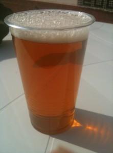 北雪Nobu Beer