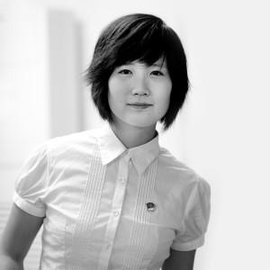 North korean student - North Korea