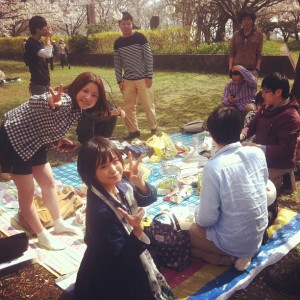 Sakura Research