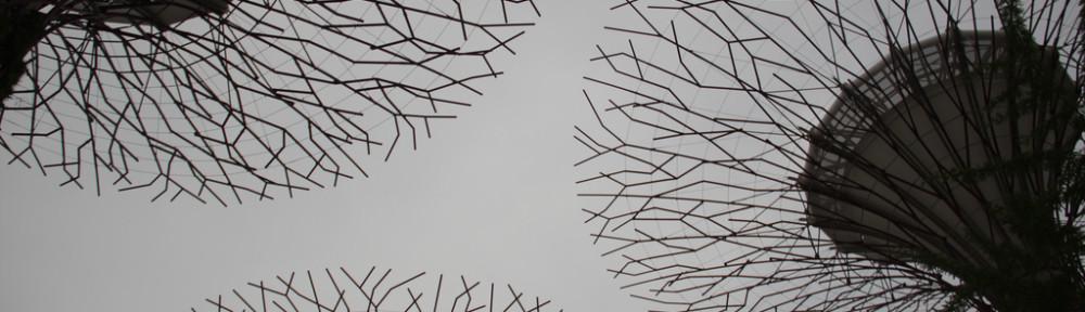 Super Trees