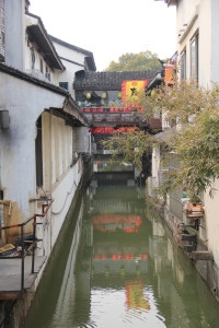 Suzhou, Jiangsu, China