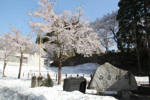 Tokamachi, Niigata