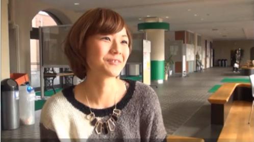 敬和学園大学での4年間を振り返るインタビュー、敬和4年生の皆さんご協力ください