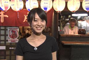 古賀絵里子さん、結婚を発表していた