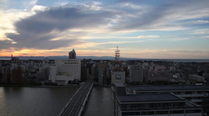 私がそれでも新潟に住む7つの理由