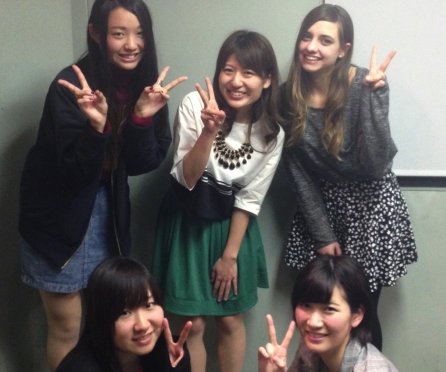 FM-Niigataの番組「Keiwa Locks!」第2期メンバーでの放送がスタート