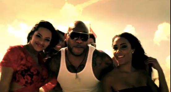 DJ Earworm Mashup - United State of Pop 2012 (Shine Brighter)