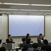 Edu × Digi Niigata 20130210