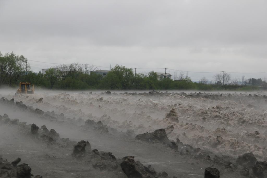 Hirosaki, Aomori, 20120504