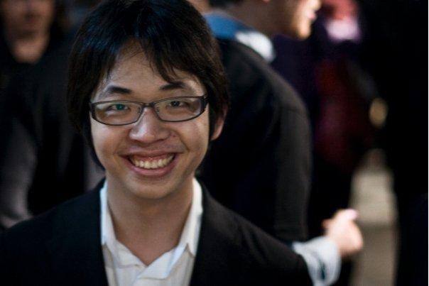 Hiroshi Asaeda