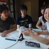 Keiwa Lunch 20120628