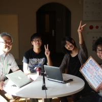 Keiwa Lunch 20120927