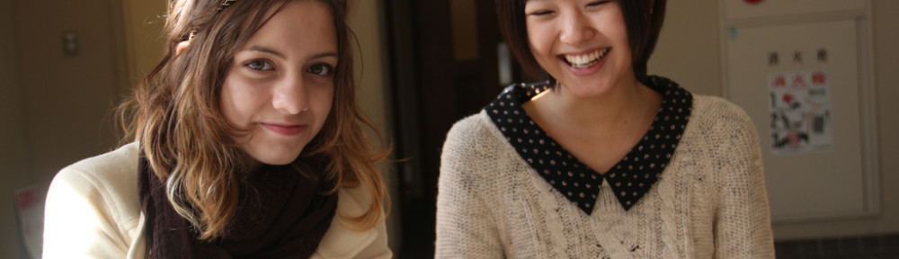Keiwa Lunch 20121206