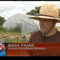 Mark Frank