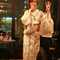Niigata Bijo / 新潟美醸 1st Anniversary Party 20100924