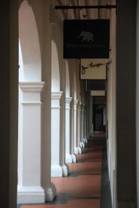 Singapore 201209