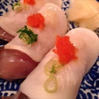 かぶら寿司 #niigata